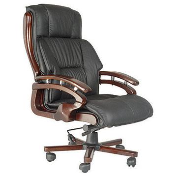 sillas para oficinas On sillas para computadora