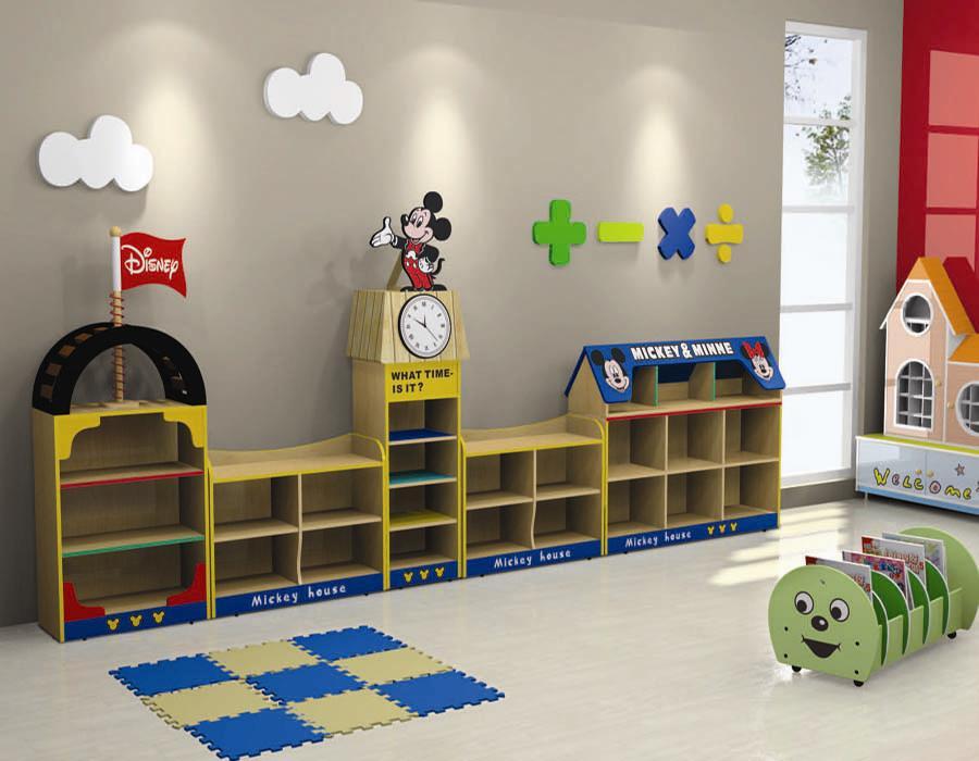 Pupitres escritorios sillas mesas escolares colegios for Muebles para preescolar